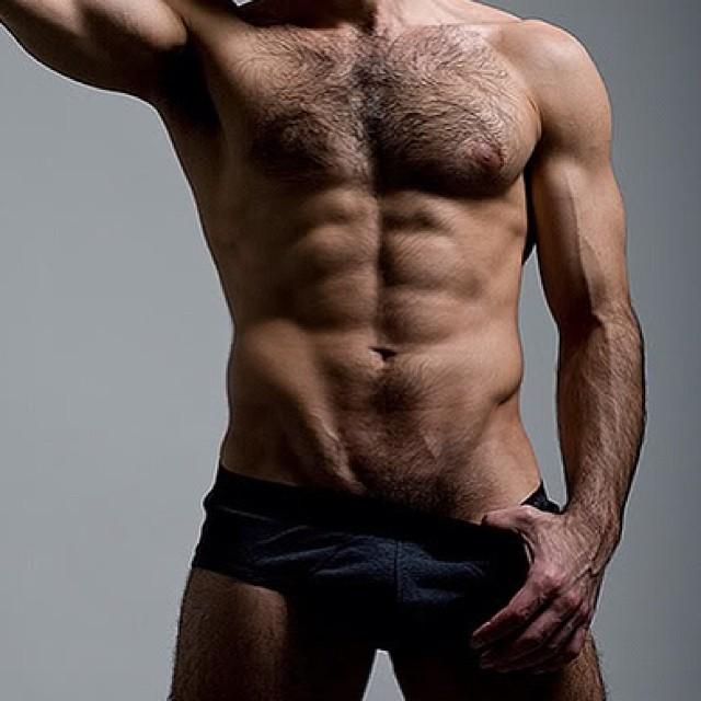 miami body grooming for men