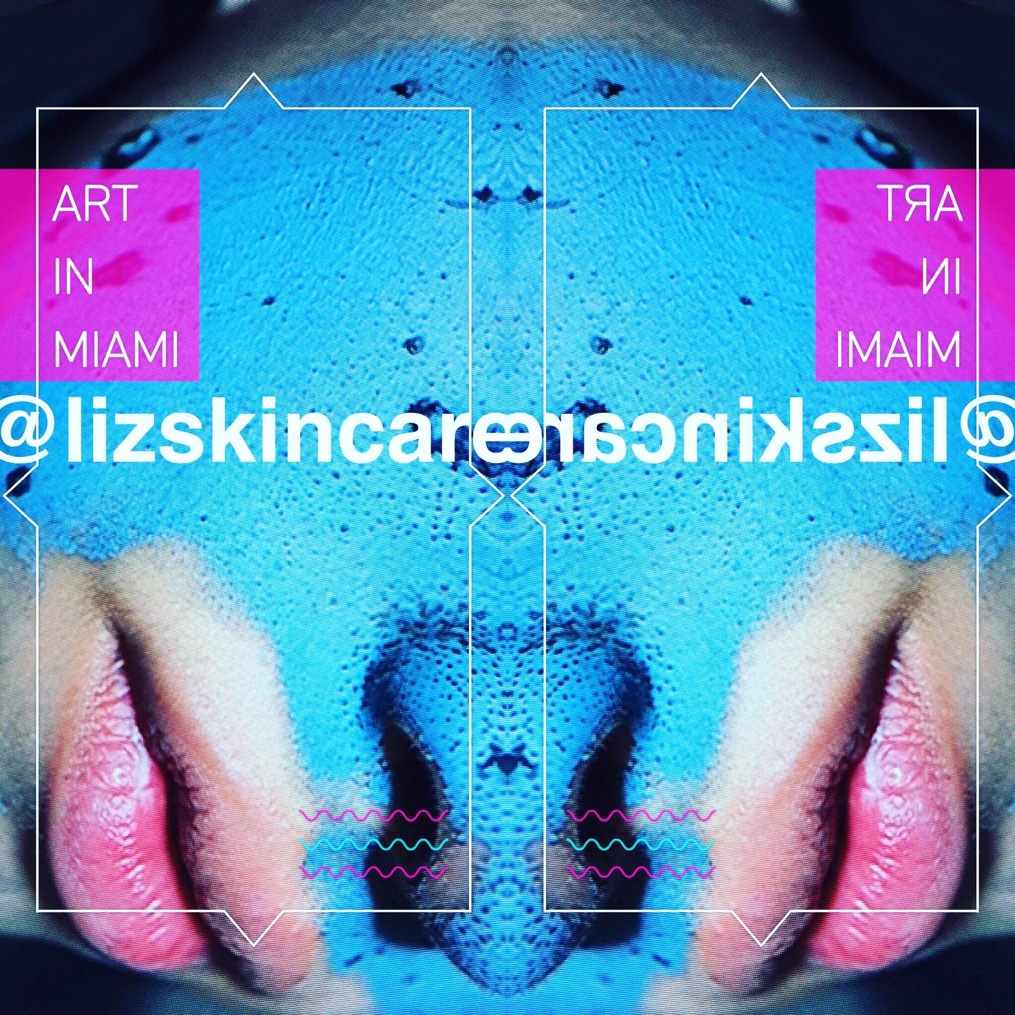 Miami Skincare Blog