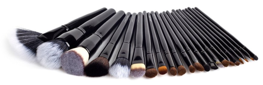 2015 Beauty & Wellness LIz Skincare Winner
