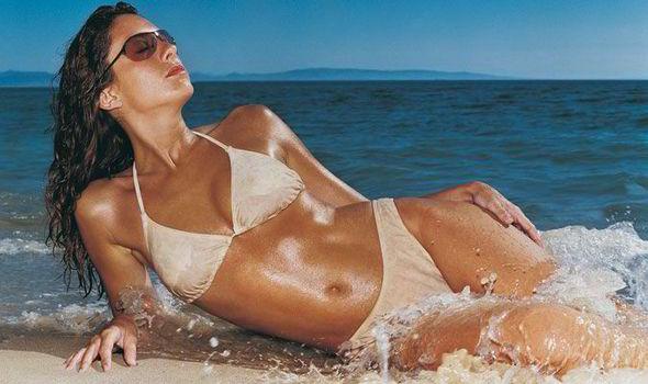 bikini-body-421445