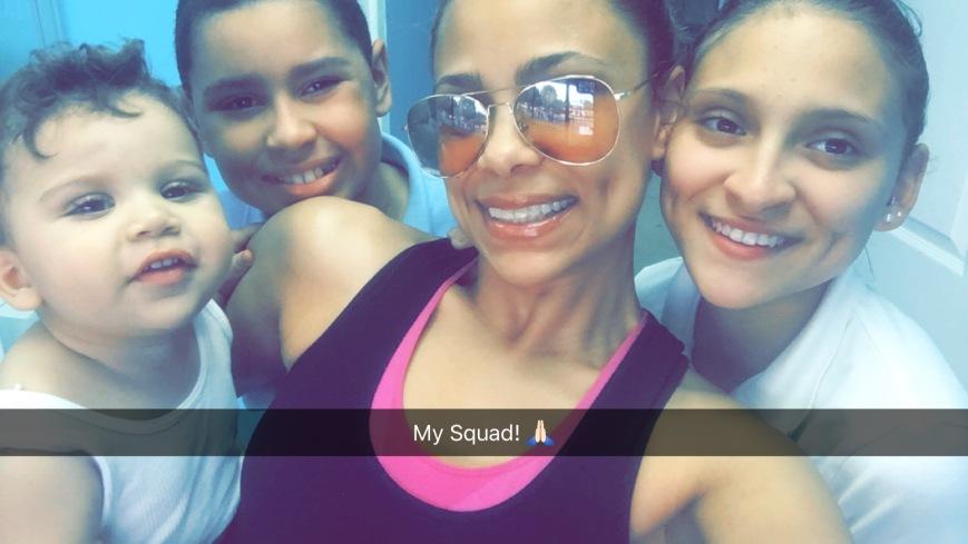 Liz Skincare Miami Beauty Blog