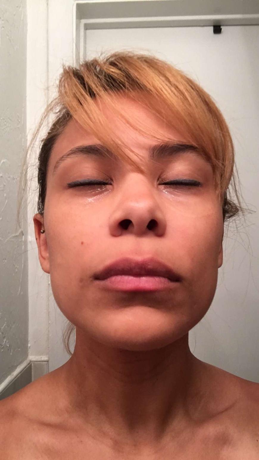 Liz Skincare Lancôme Product Review